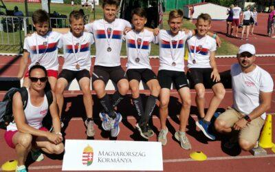 Béres Kéttusa Magyar Kupa 2. – Miskolc